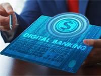 בנקאות דיגיטלית/ צילום: שאטרסטוק