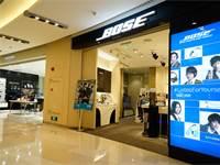 חנות של בוס ביפן / צילום: שאטרסטוק