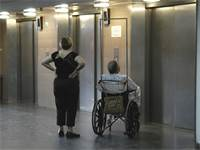 כפייה דתית בבתי החולים