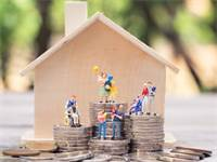 מה הקריטריון לקביעת רכוש משותף או נפרד? צילום: shutterstock