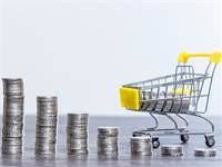 עליית מחירים / צילום: SHUTTERSTOCK