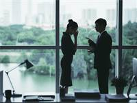 מי אתם, עובדים שרוצים לשמוע ביקורת שלילית? / אילוסטרציה: Shutterstock
