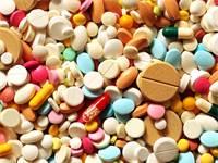 תרופות / צילום: שאטרסטוק