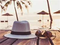 תיירות חופשה אילוסטרציה / צילום: Shutterstock