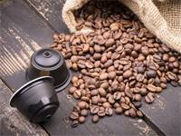 קפה נספרסו / צילום: שאטרסטוק