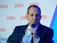 שמואל האוזר / צילום: תמי מצפי