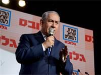 למרות התדמית: נתניהו לא באמת המציא את ההייטק הישראלי