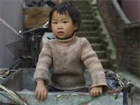 סין / צילום: שאטרסטוק
