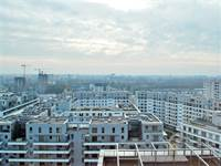 Wola, וורשה, פולין / צילום: שאטרסטוק