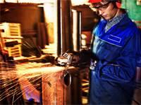 מפעל תעשייתי/ צילום: שאטרסטוק