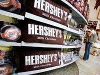 שוקולד הרשי / צילום: רויטרס