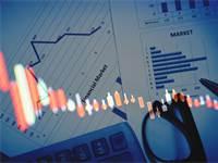 מחקר בבתי השקעות/צילום: Shutterstock/ א.ס.א.פ קרייטיב