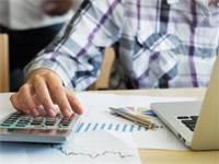 מטבעות דיגיטליים. מערכת ביטקס מפשטת את תשלום המס בגינם/צילום: Shutterstock/א.ס.א.פ קרייטיב