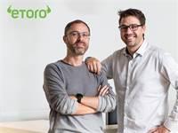 צוות etoro / צילום: etoro