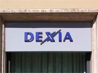 בנק דקסיה/ צילום: שאטרסטוק