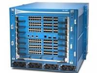 פאלו אלטו הגדירה מחדשה את שוק אבטחת הרשתות עם מכשירים בעלי הגנה אחידה / באדיבות שלמה קרמר