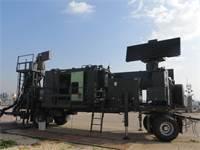 מערכת לוכד שחקים / צילום: התעשייה האווירית