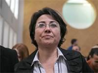 חנין זועבי / צילום: נועם מושקוביץ