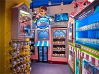 צעצועים של הסברו / צילום: Shutterstock