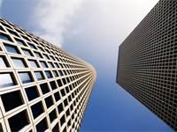 בניינים / צילום: shutterstock