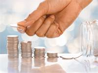 הכנסה קבועה / צילום: שאטרסטוק