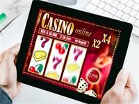 הימורים ברשת/ צילום: שאטרסטוק