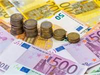 כספי אירופי / צילום: Shutterstock