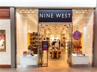 חנות ניין ווסט Nine West / שאטרסטוק