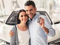 לא רק הרכב, מהן עלויות האחזקה שעולות לכם ביוקר?/צילום: Shutterstock/ א.ס.א.פ קרייטיב