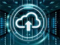 מחשוב ענן / צילום: Shutterstock