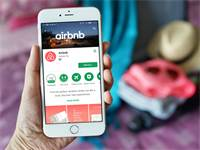 AIRBNB / שאטרסטוק