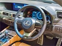 רכב בעיצוב אישי / צילום: שאטרסטוק