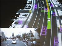 המכונית האוטונומית של גוגל, ווימו / רויטרס