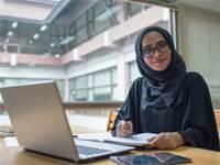 נשים ערביות בשוק העבודה / צילום: שאטרסטוק
