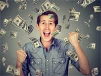 המאיון העליון יחזיק ב-66% מההון העולמי / צילום: Shutterstock