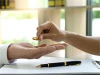 גירושין: איפה עדיף לאישה לפתוח תיק/צילום: Shutterstock/ א.ס.א.פ קרייטיב