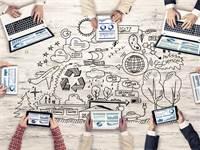 הלוואה חברתית / אילוסטרציה: Shutterstock