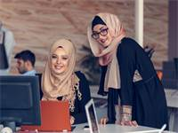 נשים ערביות / צילום: Shutterstock