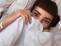 מיקיילה/צילום: מתוך הוידאו