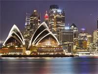 אוסטרליה / צילום: שאטרסטוק