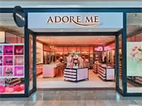 """החנות הפיזית הראשונה של אדור מי, ארה""""ב / צילום: פרנק אודמן, יח""""צ אדור מי"""