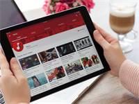 יוטיוב / צילום: Shutterstock