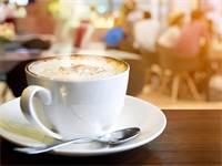 פגישות על קפה / צילום: Shutterstock