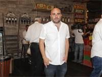 ערן וידר / צילום: שוקה כהן