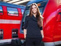 """קרן טרנר, סמנכ""""לית משרד התחבורה / צילום: ענבל מרמרי"""