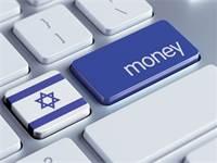 קפיצות שווי מסחררות של סטארט-אפים ישראלים / צילום: Shutterstock/ א.ס.א.פ קרייטיב