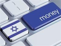 השקעה בסטארטפ ישראלי/ צילום: Shutterstock/ א.ס.א.פ קרייטיב
