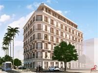 """מלון ישרוטל - בית השקם/ צילום: יח""""צ"""