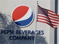 מפעל חברת פפסיקו בלוס אנג'לס / צילום: Reuters