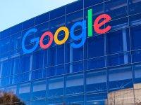 מטה גוגל בקליפורניה / צילום: שאטרסטוק
